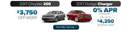 lexus kingsport tn dodge ram chrysler jeep dealer kingsport tn new u0026 used cars