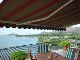 How To Make Your Own Retractable Awning Cost To Install A Retractable Awning Estimates And Prices At Fixr