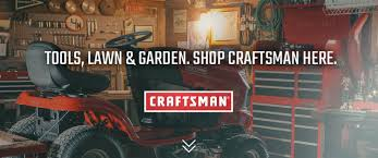 Crafstman by Craftsman Tools Craftsman Supplies Sears
