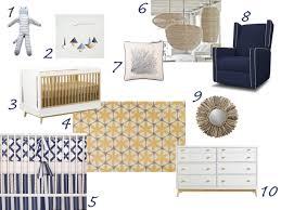 Grayson Mini Crib by Annette Tatum Search Results Buymodernbaby Com