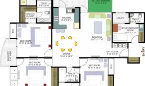 23 Amazing Big Home Plans House Plans 66340 Big House Plans