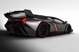 lamborghini veneno for sale lamborghini veneno roadster for sale in germany pictures digital