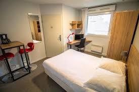hotel reims avec chambre appart hotel reims ch de mars reims tarifs 2018