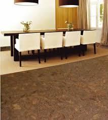 Floating Floor For Basement by Espresso Cork Flooring Toronto Inspiration Pinterest Colors