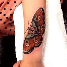 156 stylish lock and key tattoos and their meanings cool check