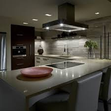 Cutting Corian Countertops Decor U0026 Tips The Solid Surface And Stone Corian Countertop With