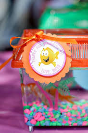 Bubble Guppies Birthday Decorations Kara U0027s Party Ideas Bubble Guppies Under The Sea Party Planning