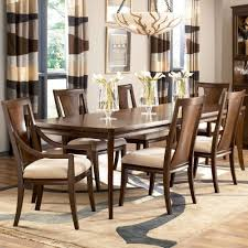 American Furniture Dining Tables Dining Room Best American Furniture Tables Show Home Design In
