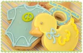 decorated cookies s cookies custom decorated cookies bakery san antonio tx