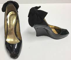 wedding shoes and bromley and bromley shoes local classifieds buy and sell in the