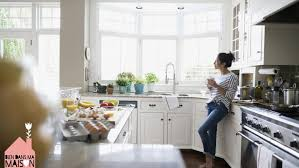 bien dans ma cuisine 8 é pour nettoyer sa cuisine femmes d aujourd hui