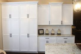 kitchen furniture company custom cabinetry custom kitchens furniture carpentry