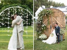 Backyard Wedding Ideas Backyard Wedding Reception Inver Grove Heights Mn Wedding