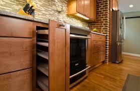 Kitchen Cabinet Making by Making Sense Of The 3 U201cf U0027s U201d Of Kitchen Cabinets Merrick Design