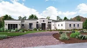 home signature signature plan 6449