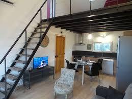 la maison du danemark meuble location meublé en campagne a 3km du centre ville d u0027orange 20km d