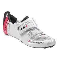 amazon com louis garneau tri 400 shoes women u0027s cycling