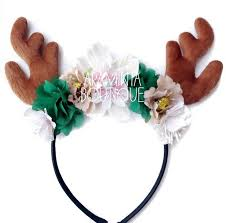 christmas hair accessories 69 best araminta boutique images on unicorn cakes