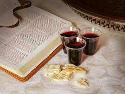unleavened bread for passover how should christians celebrate the passover united church of god