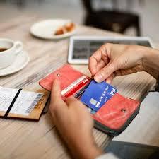 prepaid cards with direct deposit prepaid credit cards visa