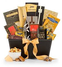 Gift Baskets Food Gourmet Gift Baskets Gourmet Food Gifts Gifttree