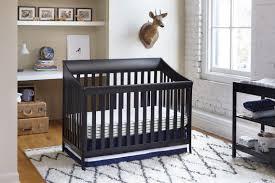 Nursery Room Rugs Baby Nursery Carpet Oval Pink Woven Rug Grey Wall Color Elegant