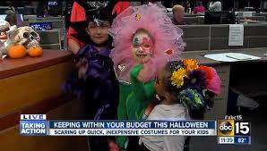 Grandma Grandpa Halloween Costumes Creative Diy Halloween Costumes Jenn Bare