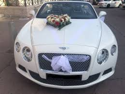 location voiture mariage marseille voiture de luxe avec chauffeur pour mon mariage à roquevaire