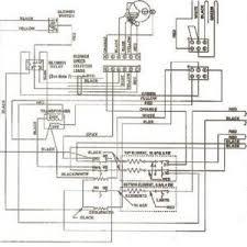 intertherm furnace wiring diagram