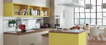 ilot de cuisine but but cuisines cuisine équipée kitchenette meubles de cuisine