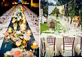 party rental los angeles enchanted rentals party rentals in culver city los angeles padded