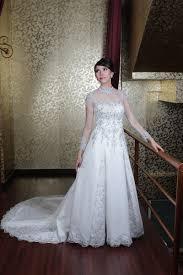wedding dress rental jakarta kebaya pengantin bridal baju pesta gaun pesta baju pengantin