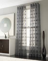 Sun Blocking Curtains Walmart by Living Room Couch Decor Grey And White Striped Blackout Curtains