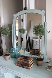 Turquoise Vanity Table The Sophia Vanity Desk