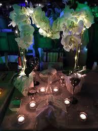 Green Light Diner 31 Best Diner En Blanc Images On Pinterest Dinner Parties