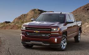 opel chevy 2016 chevy silverado heads to dealerships this fall depaula