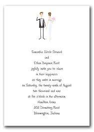 save the date wording ideas wedding invitation date wording vertabox