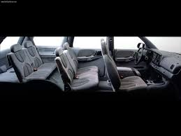 jeep durango interior dodge durango 1998 pictures information u0026 specs