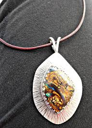 opal necklace setting images 416 best opals necklaces images opal opal jpg