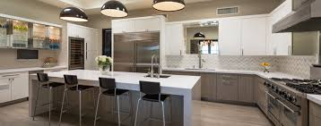 Kitchen And Bath Design Courses Canyon Cabinetry Kitchen Design Bath Remodel U0026 Cabinets Tucson Az