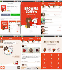 theme line winter line themes brown cony s winter date