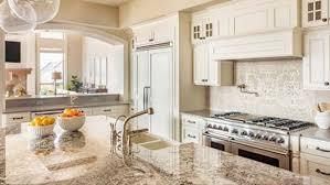 bien choisir sa cuisine comment bien choisir sa cuisine ct maison comment choisir sa