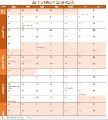 fillable calendar templates 2017 excel blank calendar design 2017