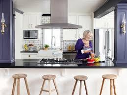 Vintage Kitchen Cabinets For Sale Kitchen Design Marvelous 1950s Style Kitchen Big Chill