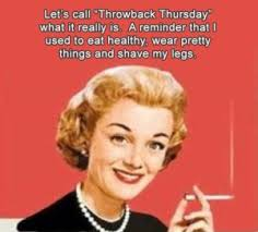 Funny Thursday Meme - thursday meme thirsty thursday meme funny thursday work pictures