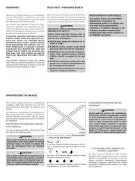 2005 nissan maxima manual seat belt automobile safety
