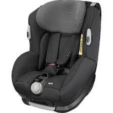 si ge auto b b confort groupe 1 2 3 siège auto opal black groupe 0 1 bébéconfort bébéconfort