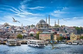 10 best places to visit in turkey with photos map touropia