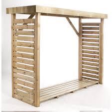 cache conteneur bois rangement extérieur coffre de jardin armoire leroy merlin