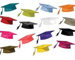graduation cap for sale graduation cap clipart etsy
